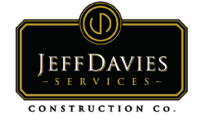 General Contractor Charlotte NC